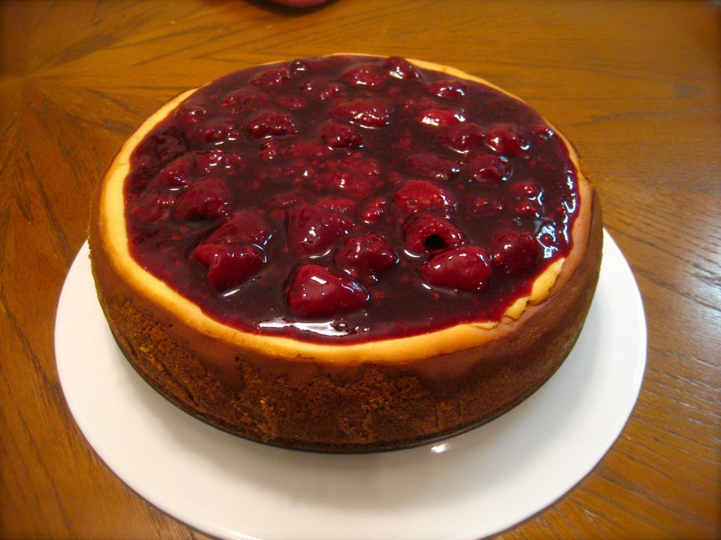 perfect cheesecake 2 the perfect cheesecake 3 the perfect cheesecake ...